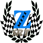 7. Rennen